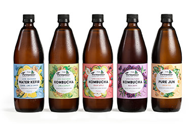 Sunshine-Coast-Fermented-Drinks