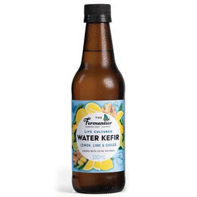 water-kefir-benefits-tea-small-bottle