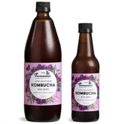 Grape-Kombucha-two-bottles