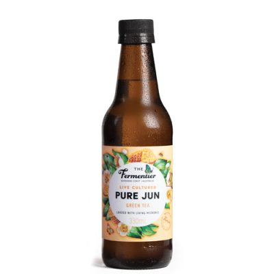 Jun-Kombucha-small-bottle-with-label