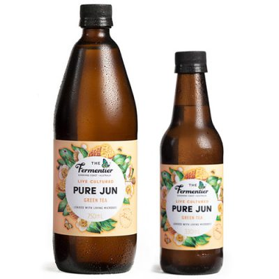 Jun-Kombucha-two-bottles
