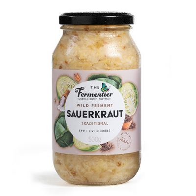 Traditional-Sauerkraut-jar-with-label
