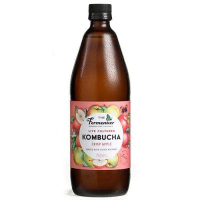 apple-kombucha-large-bottle